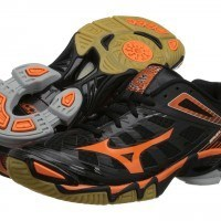 mizuno-wave-lightning-rx3-women-black-orange