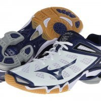 mizuno-wave-lightning-rx3-women-white-navy