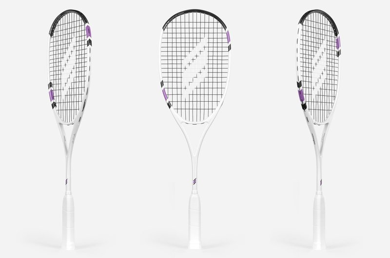Eye Signature Series X.Lite 120 Amr Shabana