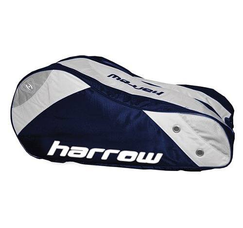 Harrow Tour Bag - Navy