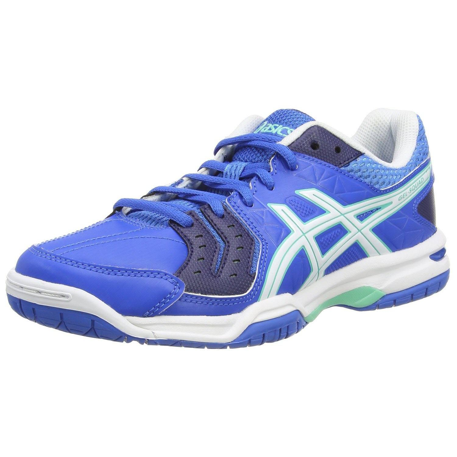Asics Gel Squad Women