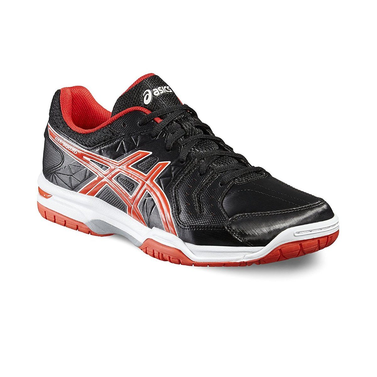 asics-gel-squad-men-black-vermilion-white
