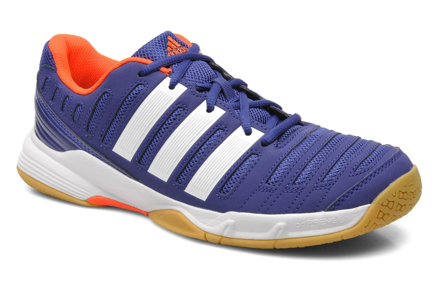 Adidas Essence 11 Court Shoes for Men c63caf3425ae7