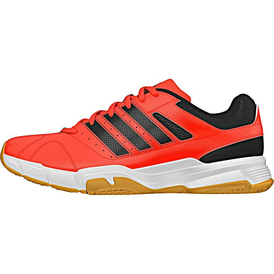 Adidas Quickforce 3 - Red