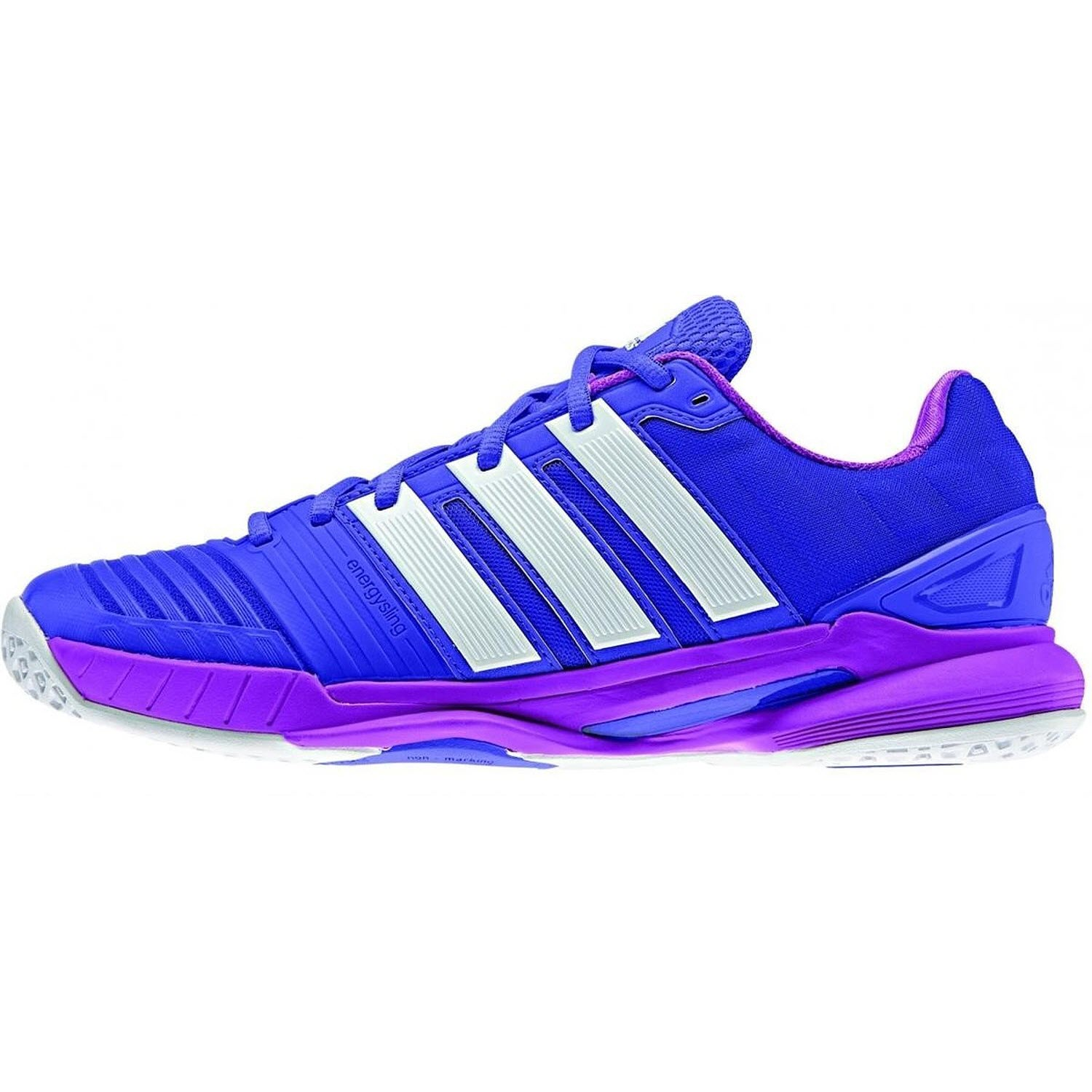 Adida Adipower Stabil 11 Women