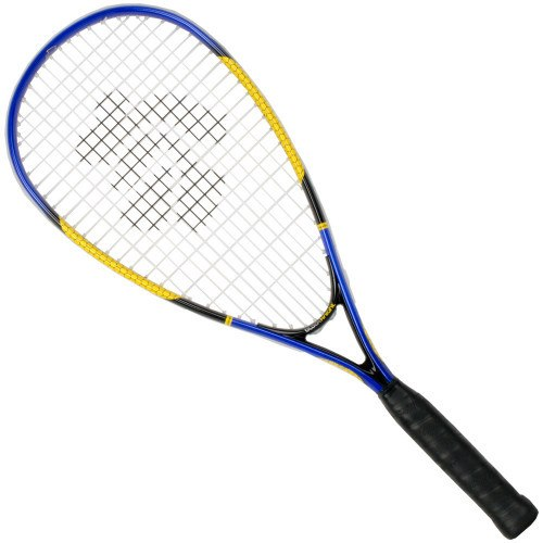 Black Knight Junior Squash Racket