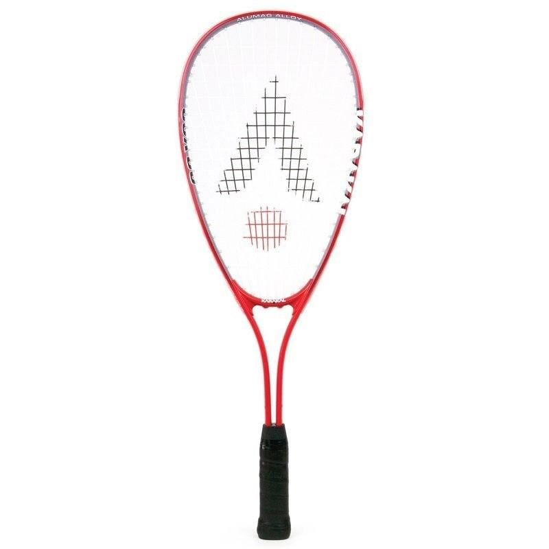 Karakal Junior Squash Racket