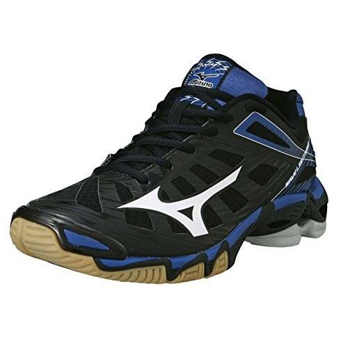 Mizuno Wave Lightning RX3 Men