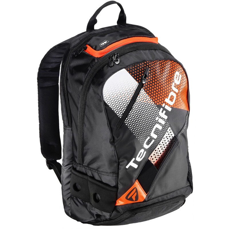 Tecnifibre Air Endurance Backpack APX