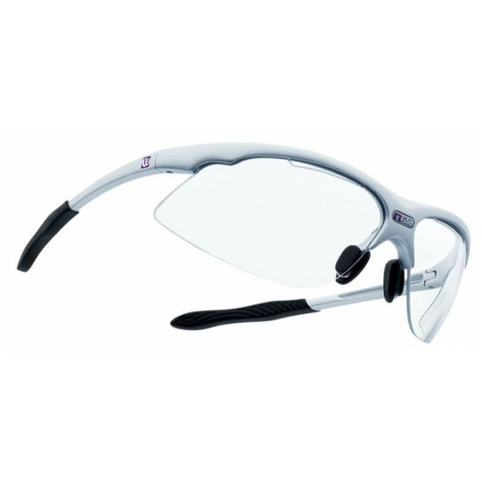 Wilson nVue Goggles