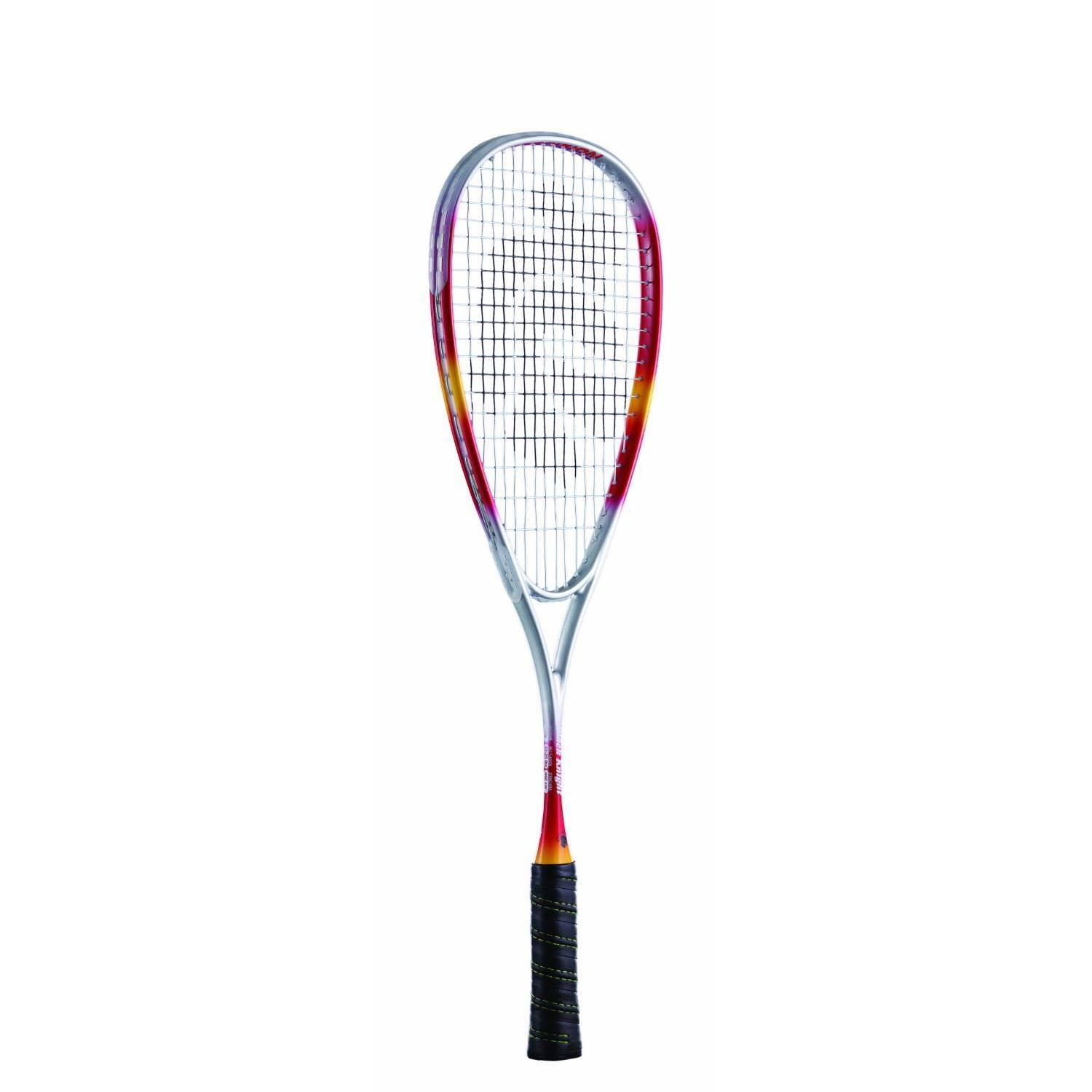 Black Knight Graphite Junior 2015