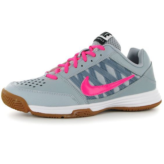 Nike Court Shuttle V Women
