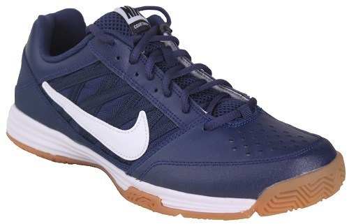nike-court-shuttle-v-men-blue
