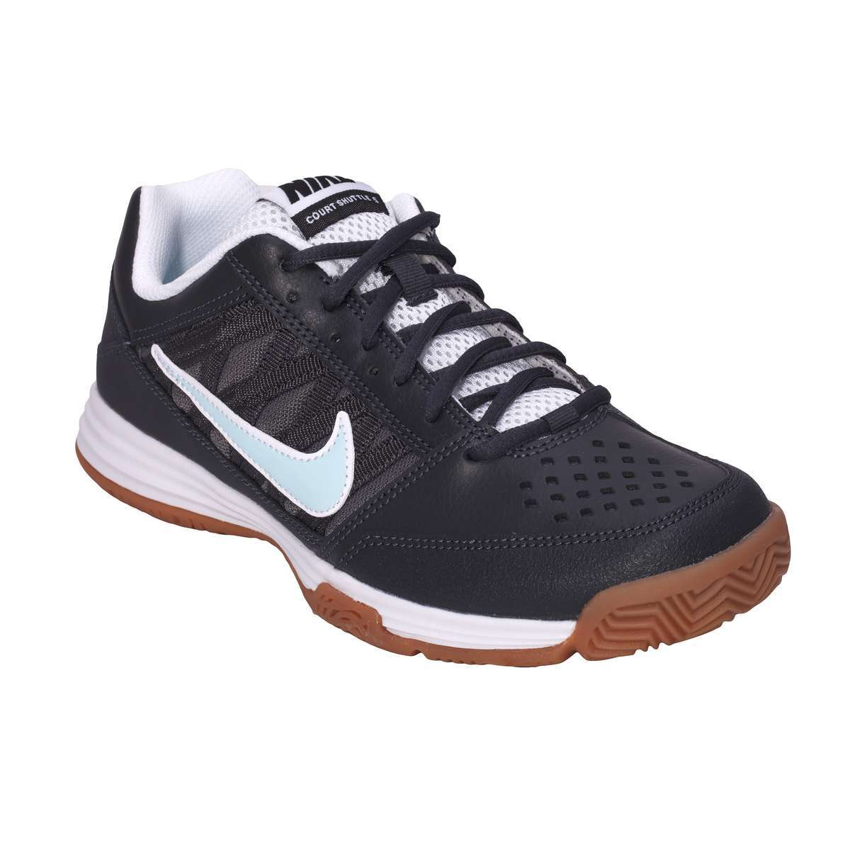 nike-court-shuttle-v-women-black