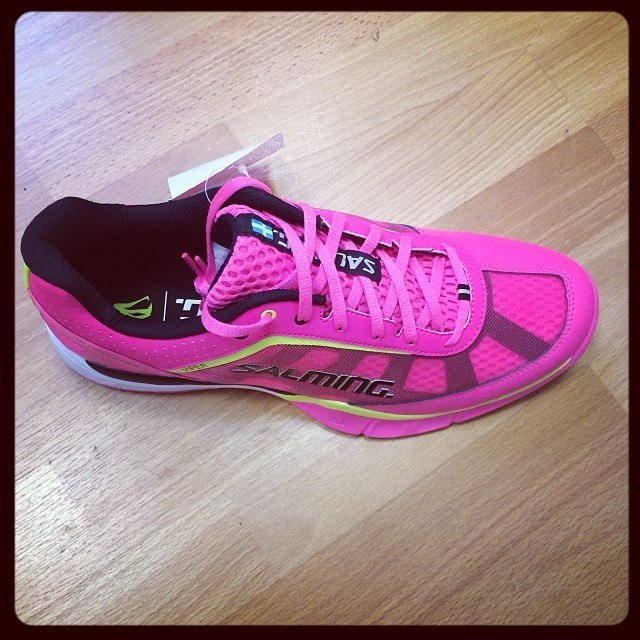salming-viper-women-original