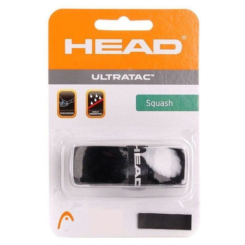 Head Ultratac