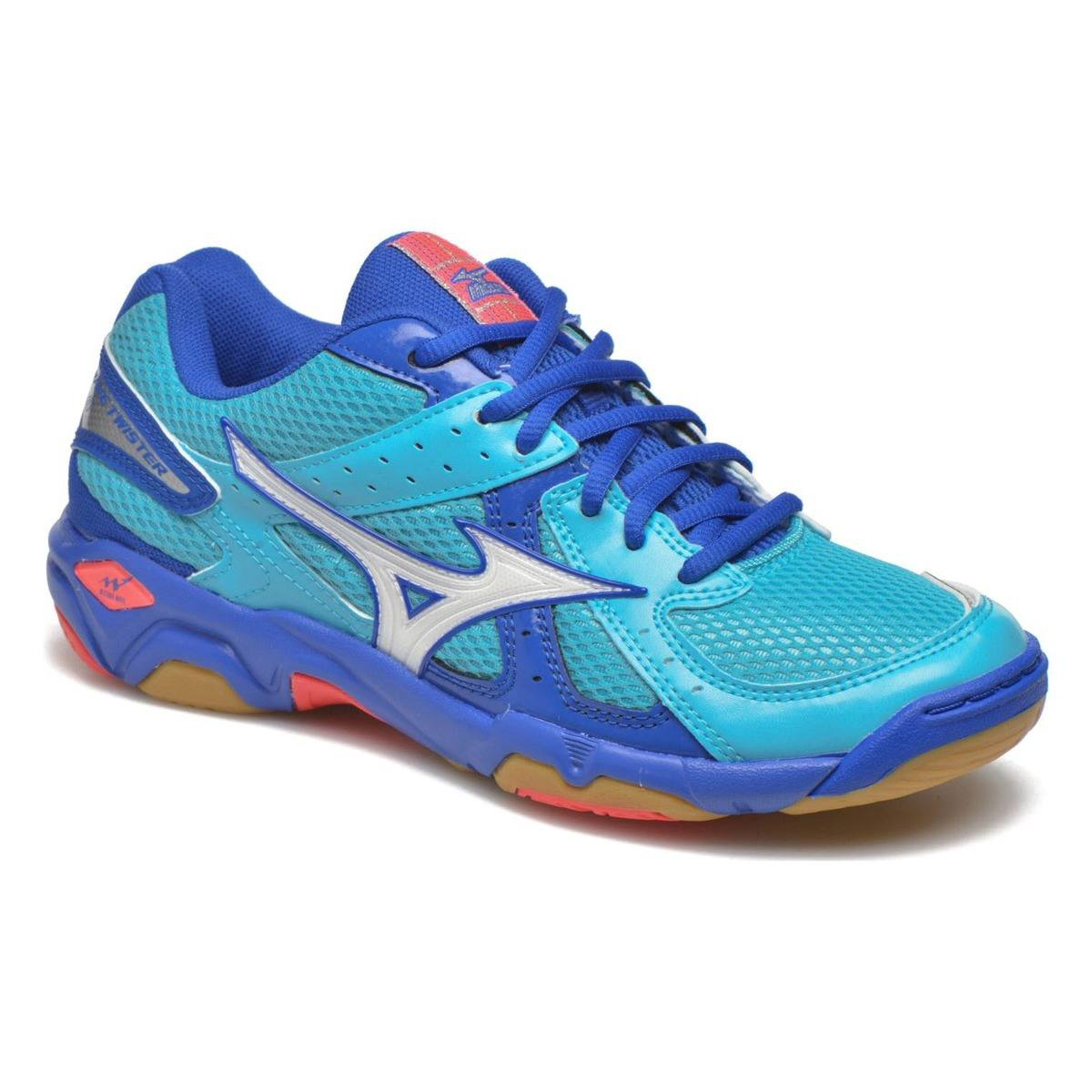 mizuno-wave-twister-4-women-capri
