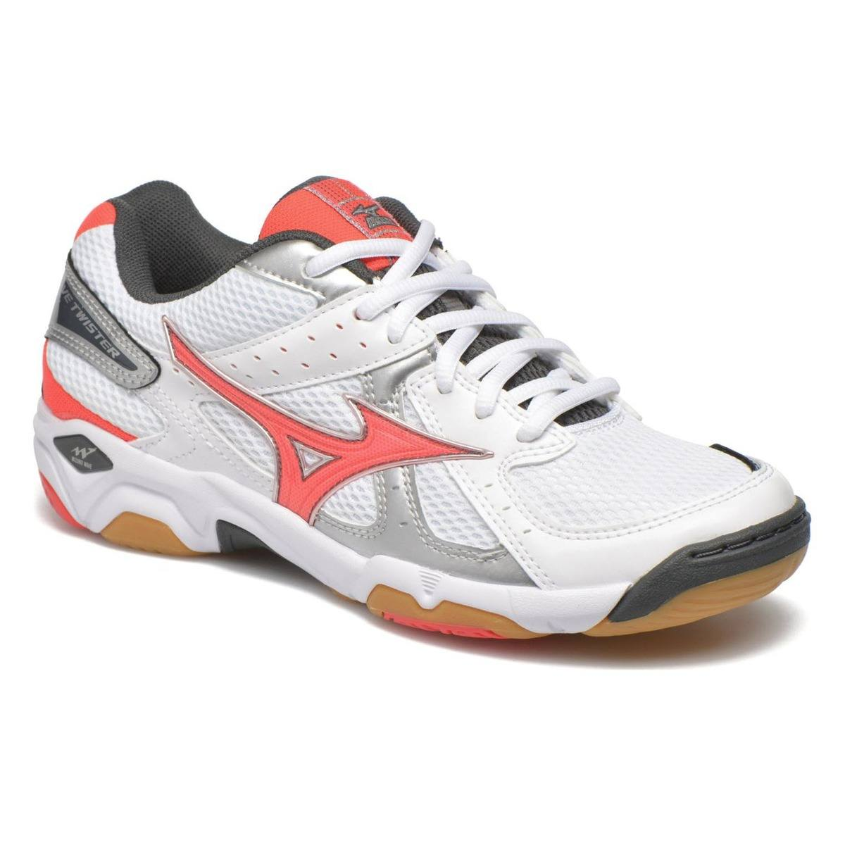 mizuno-wave-twister-4-women-white-pink
