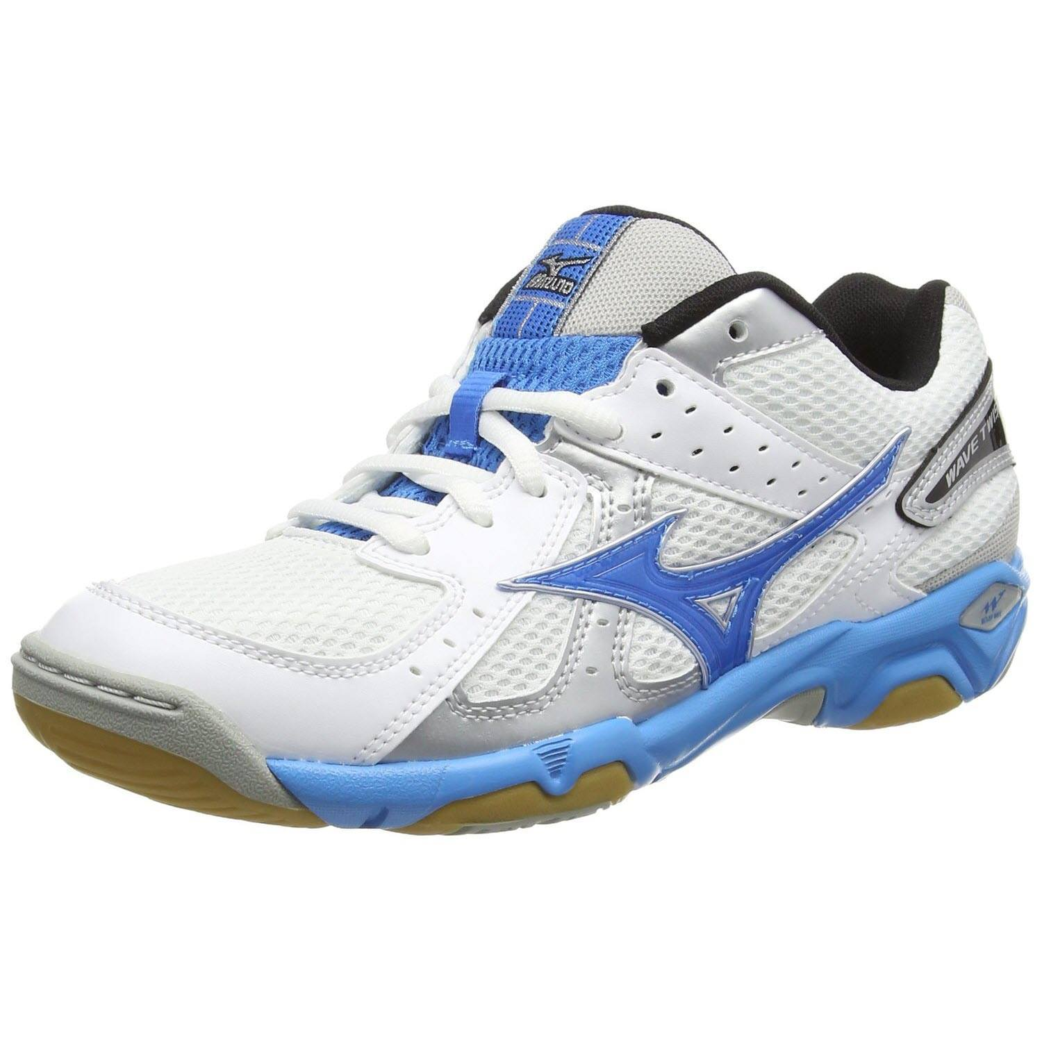 Mizuno Wave Twister 4 Women