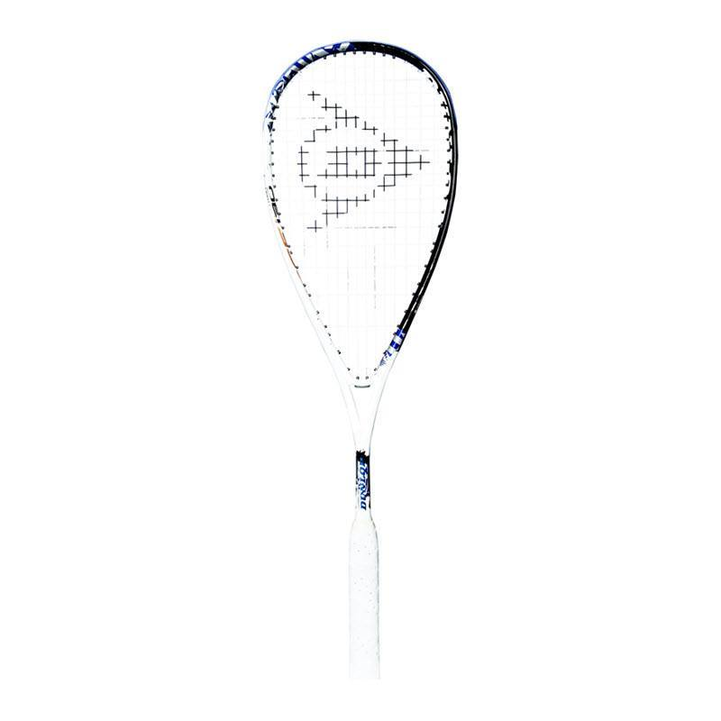 dunlop-force-evolution-130