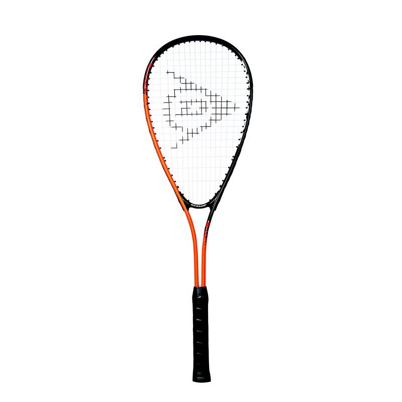 Dunlop Force Ti