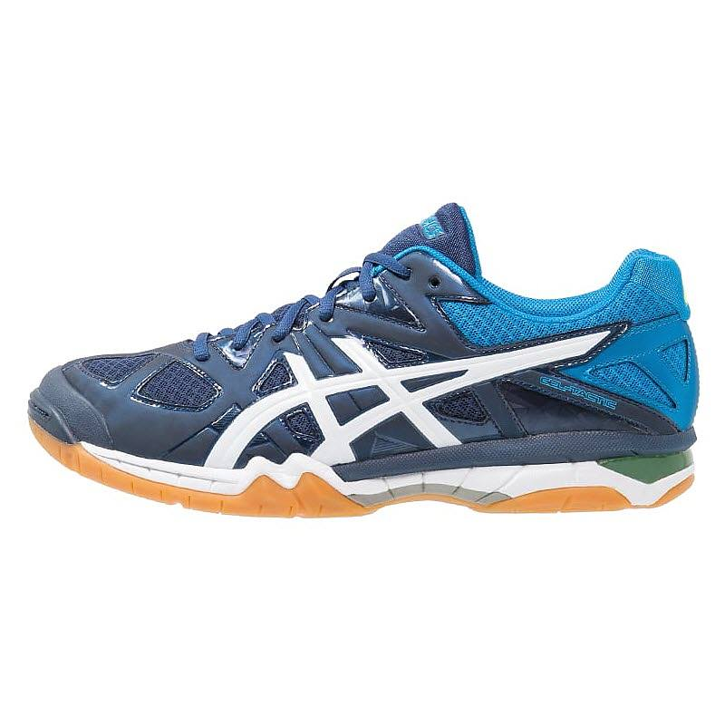 buy popular 8d3fe 7b012 Asics Gel Tactic