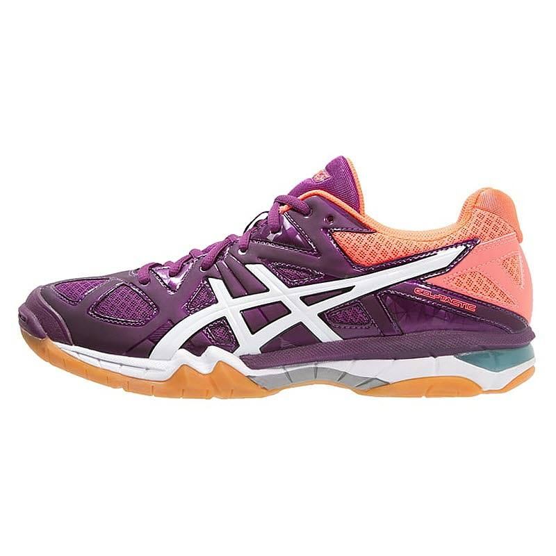 Asics Gel Tactic Women