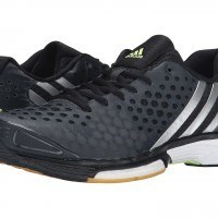 adidas-volley-response-boost-women-gray-silver-yellow