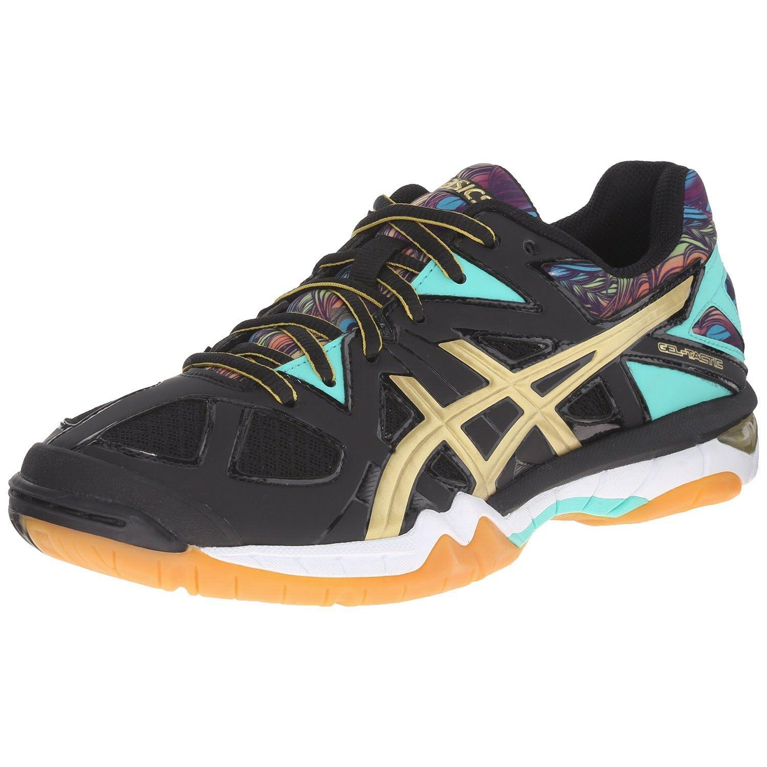 asics-gel-tactic-women-black-gold