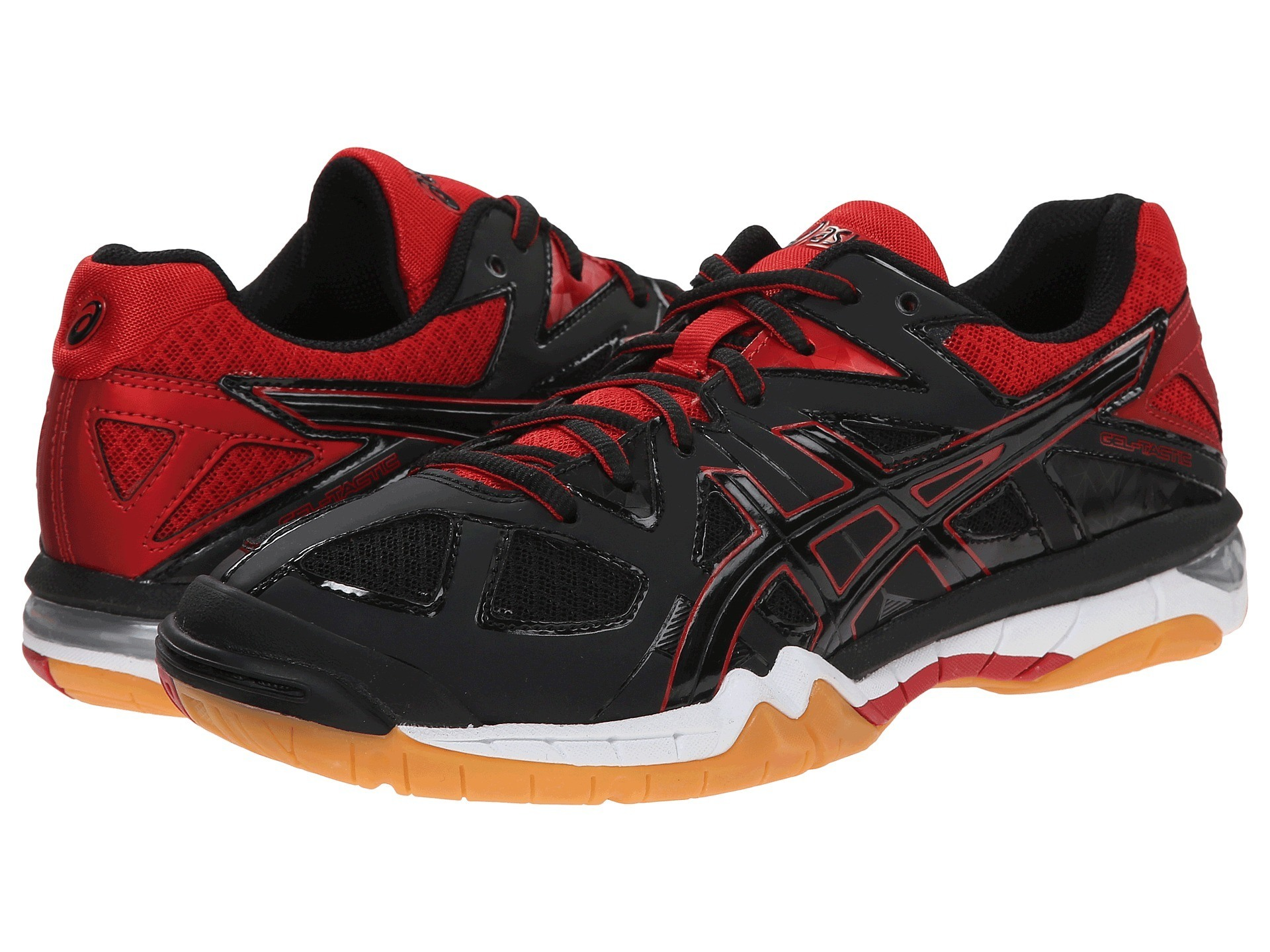 asics-gel-tactic-women-black-red