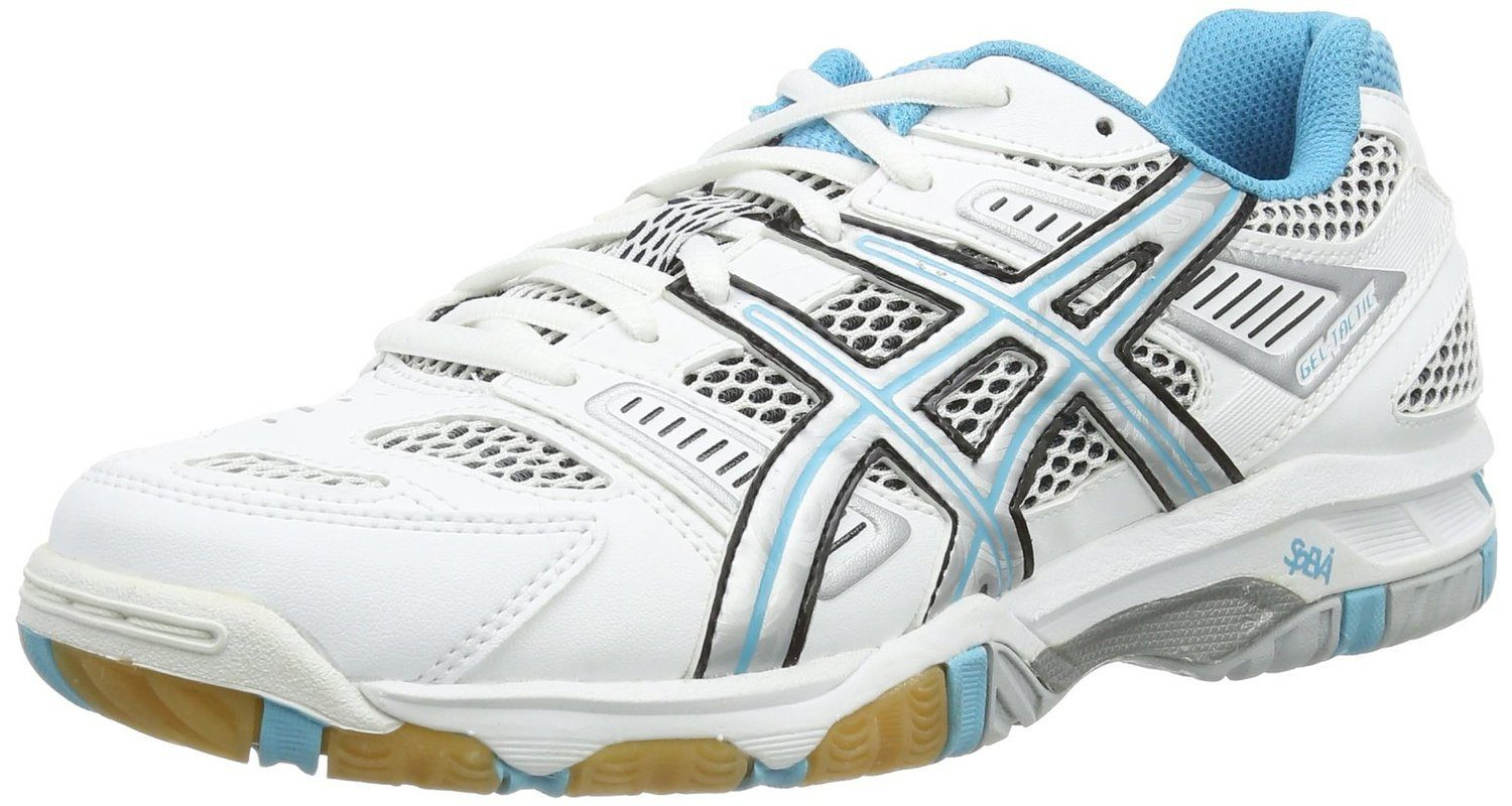asics-gel-tactic-women-white-blue-2013