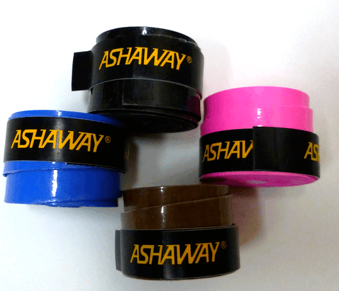Ashaway AGR-10 Overgrip