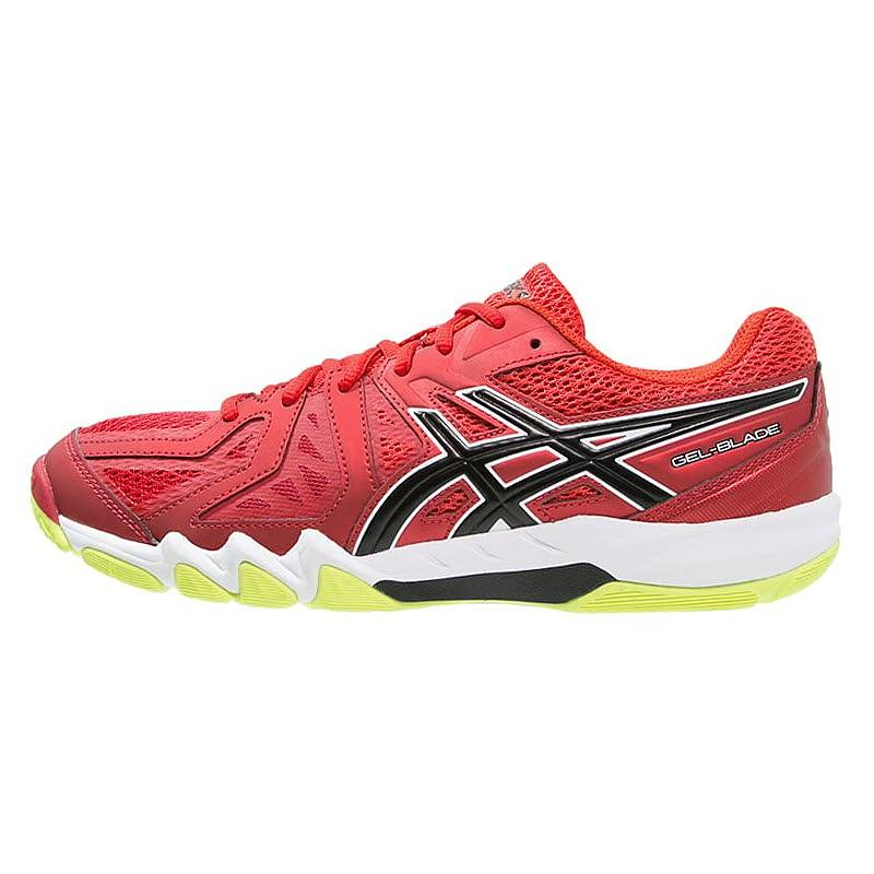 Asics Gel Blade 5 Men