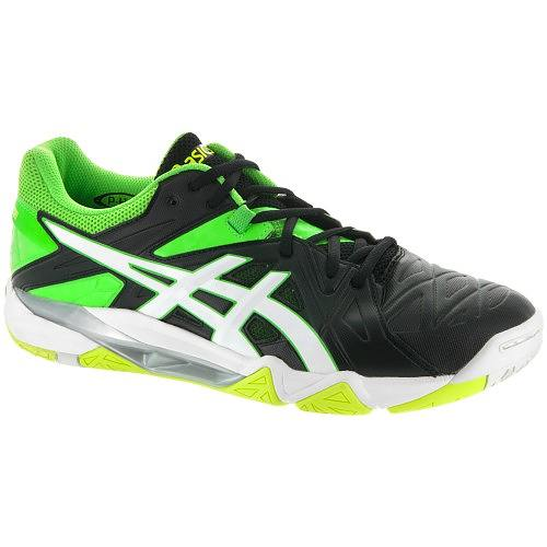 Asics Gel Cyber Sensei Men