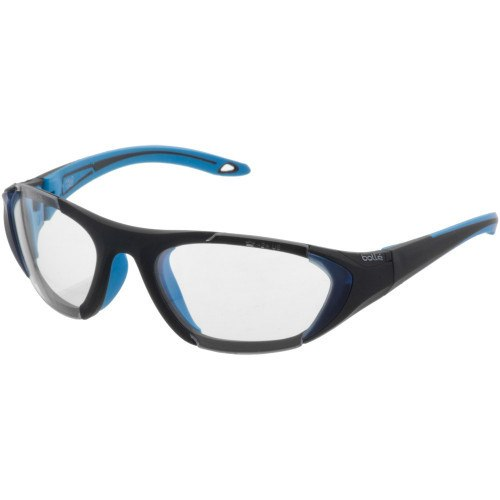 Bolle Field Goggles