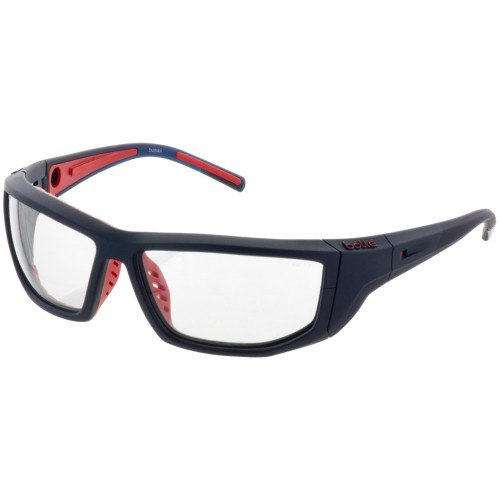 Bolle Playoff Goggles