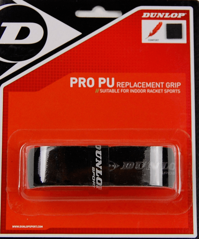 Dunlop Pro PU Replacement