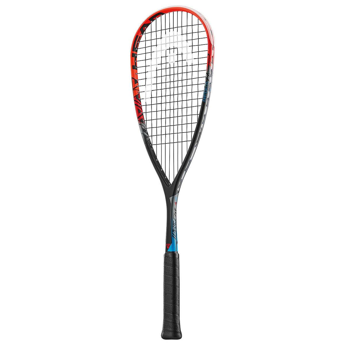 Head Ignition 135 Squash Racket 2016