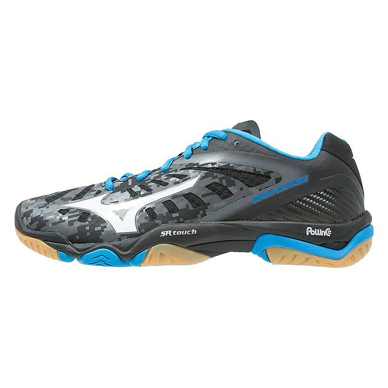 Mizuno Wave Mirage Men