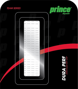 Prince Dura Perf Replacement Grip