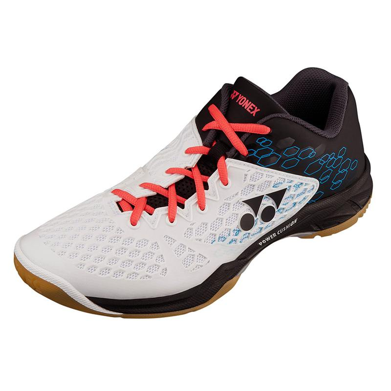 Yonex Power Cushion 03 Men