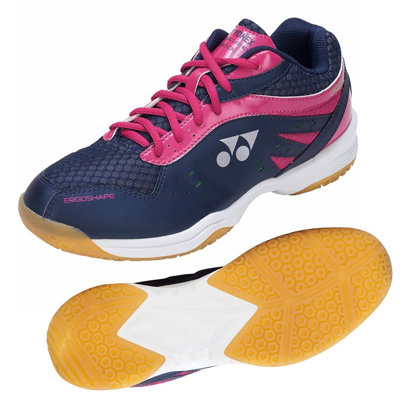 Yonex Power Cushion 280 Women