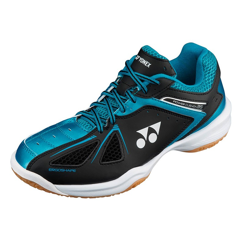 Yonex Power Cushion 35 Men