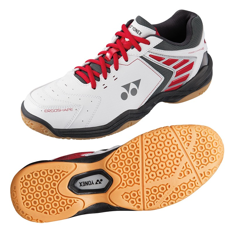 Yonex Power Cushion 46 Men