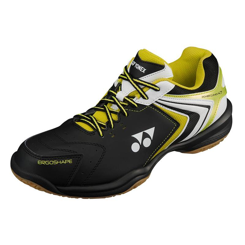 Yonex Power Cushion 47 Men