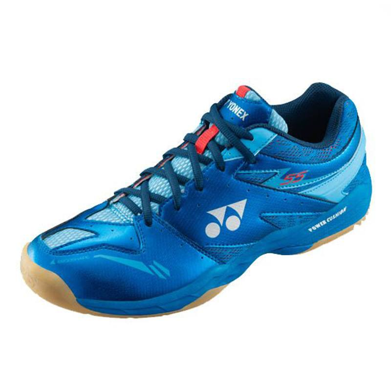 Yonex Power Cushion 55 Men