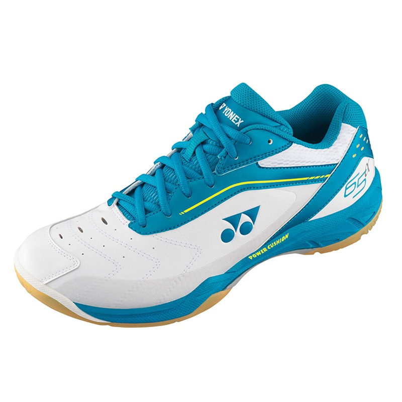 Yonex Power Cushion 65 Alpha Men