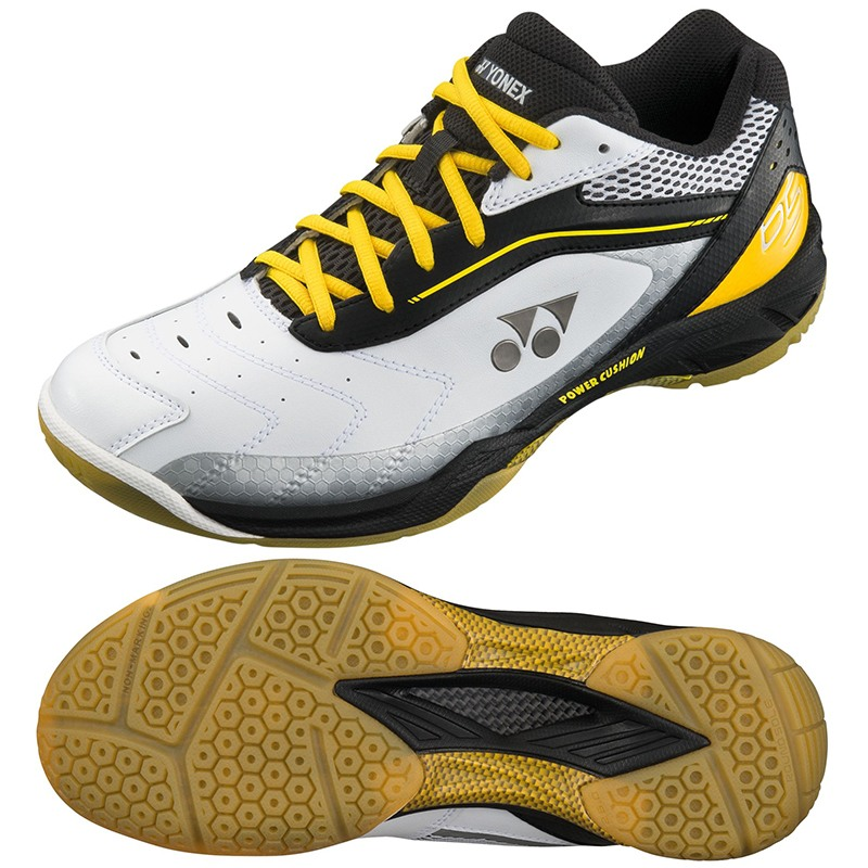 Yonex Power Cushion 65 Men