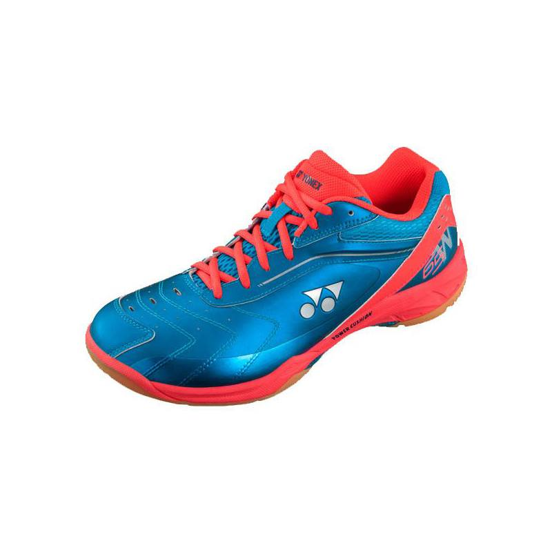 Yonex Power Cushion 65 Wide Men