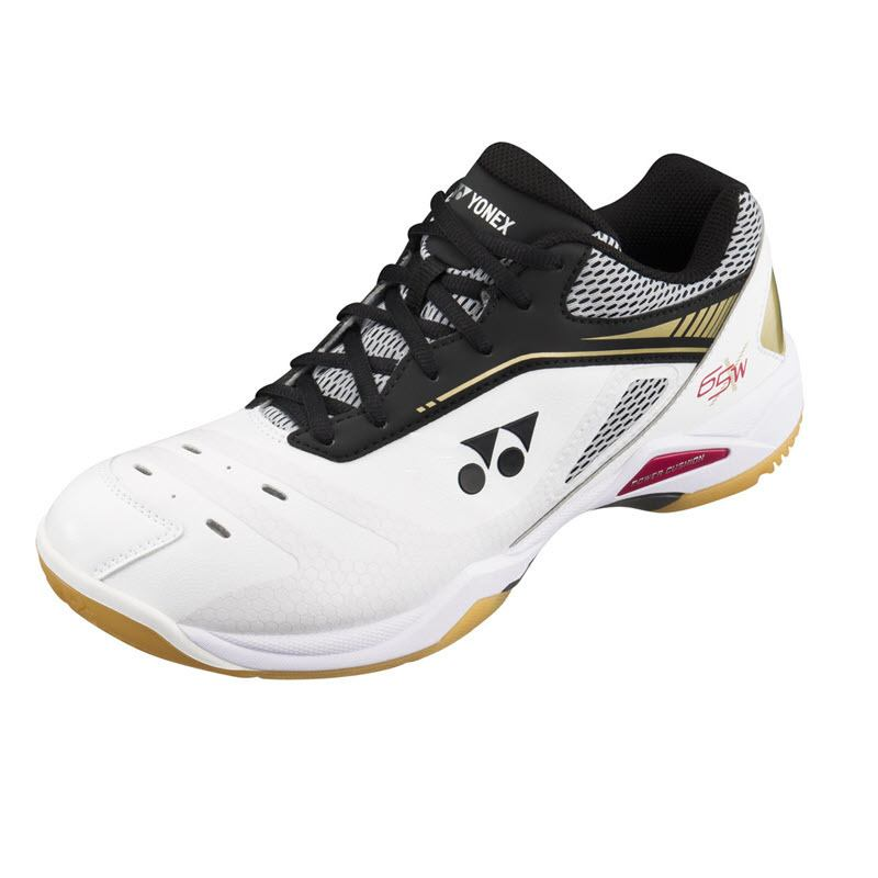 Yonex Power Cushion 65 X Wide